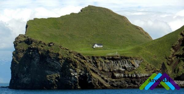 10 самых труднодоступных мест на планете